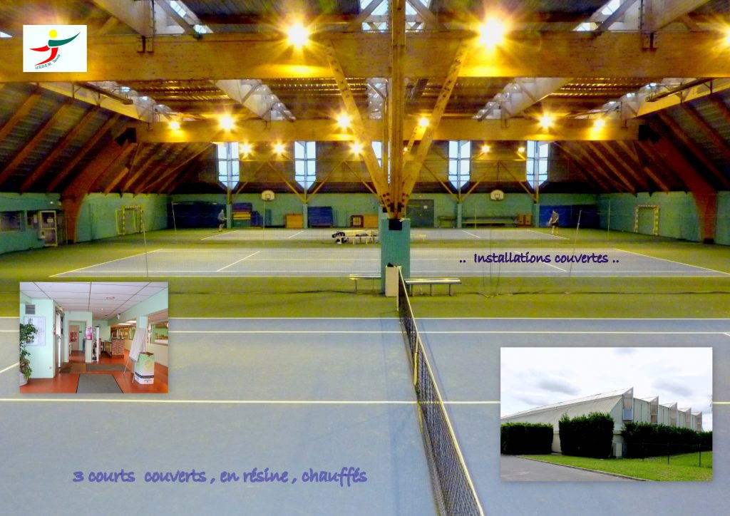 courts couverts.2