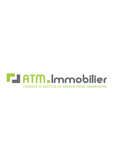atm_immobilier_1950