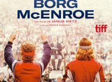 BorgMcEnroe_mail